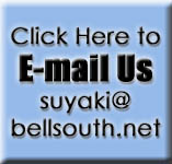 Contact Suyaki Siamese Cattery